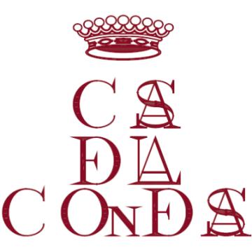 Casa de La Condesa