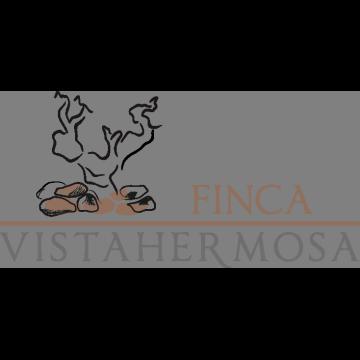 Finca Vistahermosa