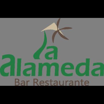 Restaurante La Alameda de Pipaona