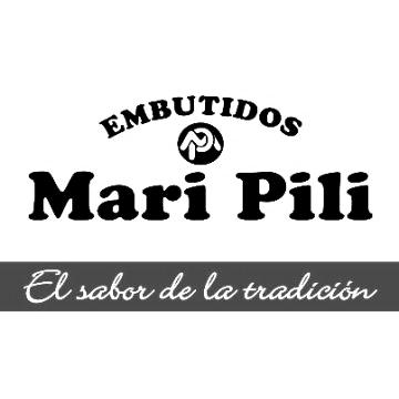 Embutidos Mari Pili