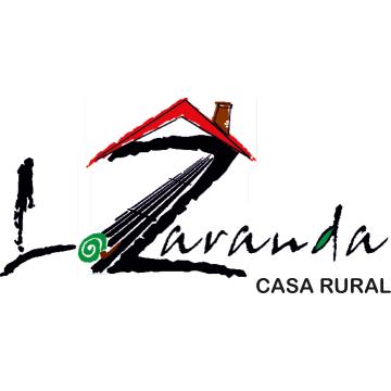 Casa La Zaranda