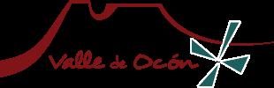 Descubre el Valle de Ocón - AdeturOcón