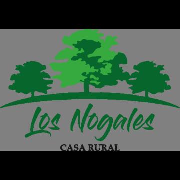 Casa Los Nogales