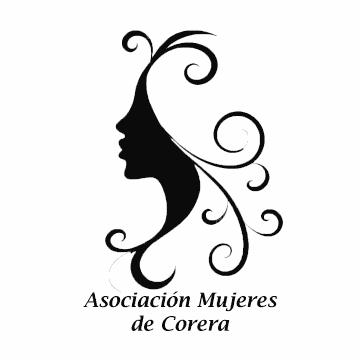 Asociación Mujeres de Corera