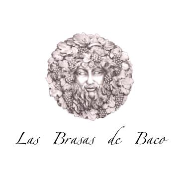 Restaurante Las Brasas de Baco