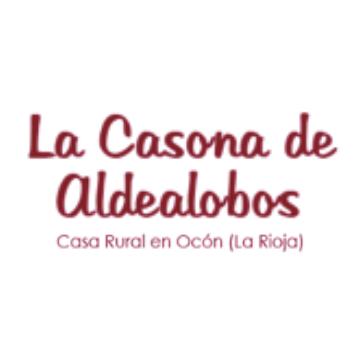 La Casona de Aldealobos